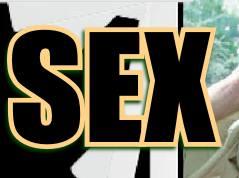 fuck local sluts in croyde bay